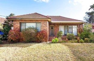 12 Allengrove Crescent, North Ryde NSW 2113