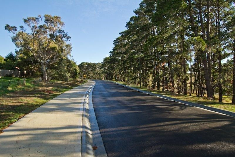 Stage 4 & 6 Mt Holden Estate, Sunbury VIC 3429, Image 1