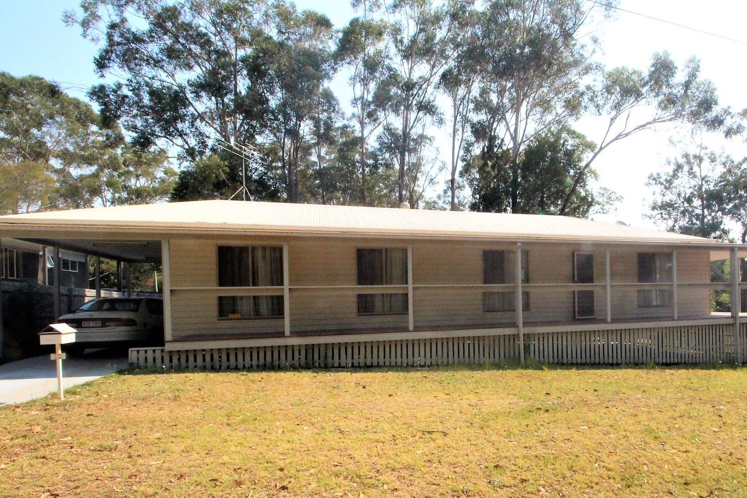 32 Pia Street, Russell Island QLD 4184, Image 0