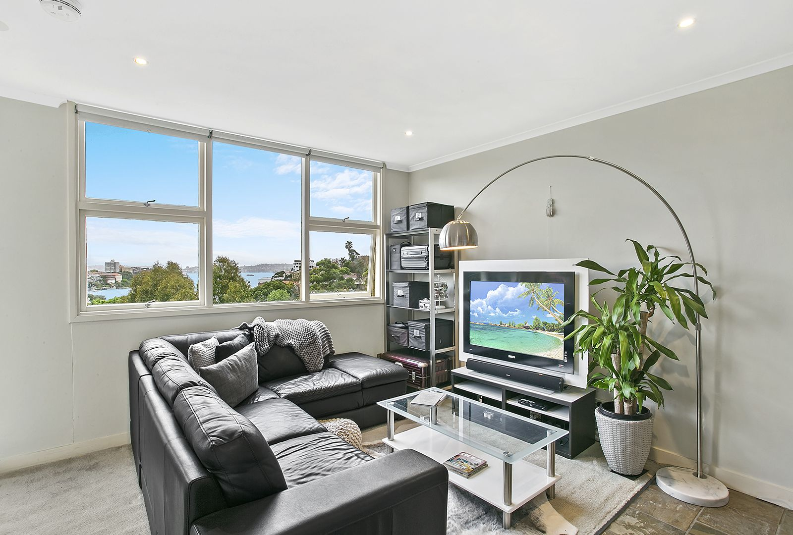 702/22 Doris Street, North Sydney NSW 2060, Image 2