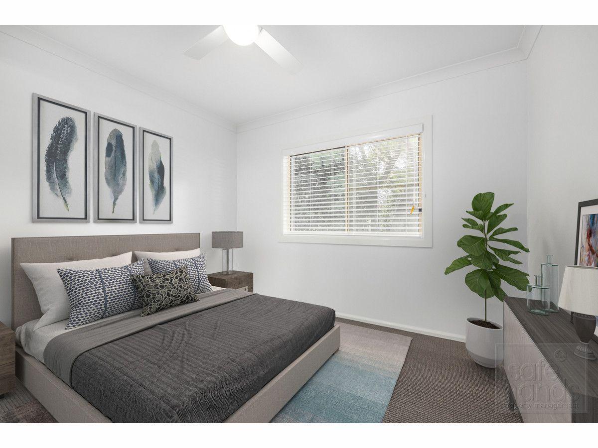 29B Clara Street, Mayfield East NSW 2304, Image 1