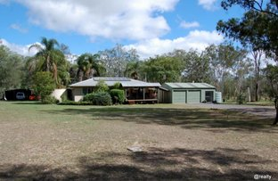 Picture of 128 George Street, Nanango QLD 4615