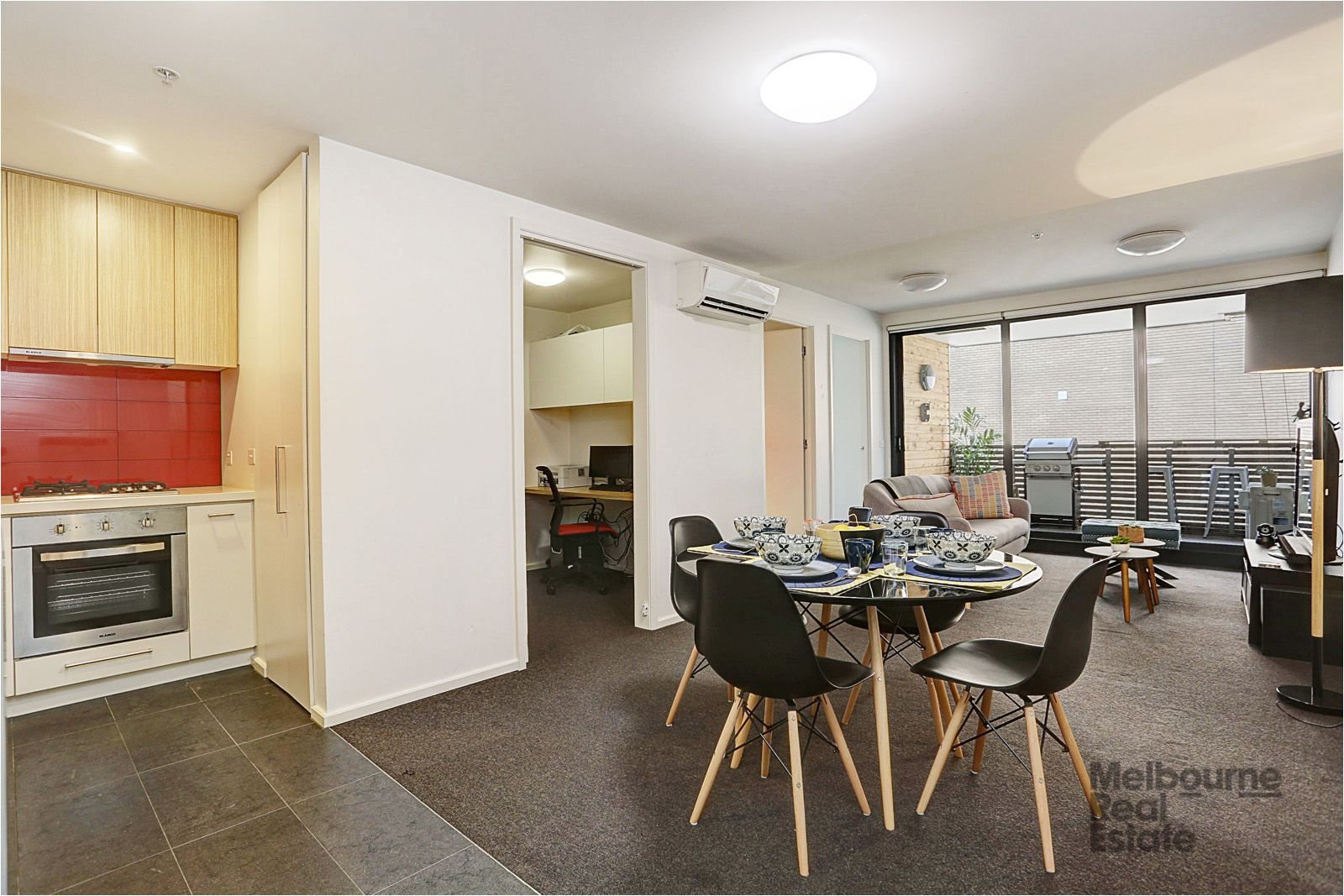 202/152 Peel Street, Windsor VIC 3181, Image 2