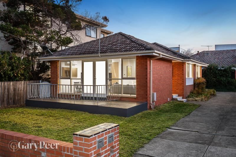 2/17 Narong Road, Caulfield North VIC 3161, Image 0