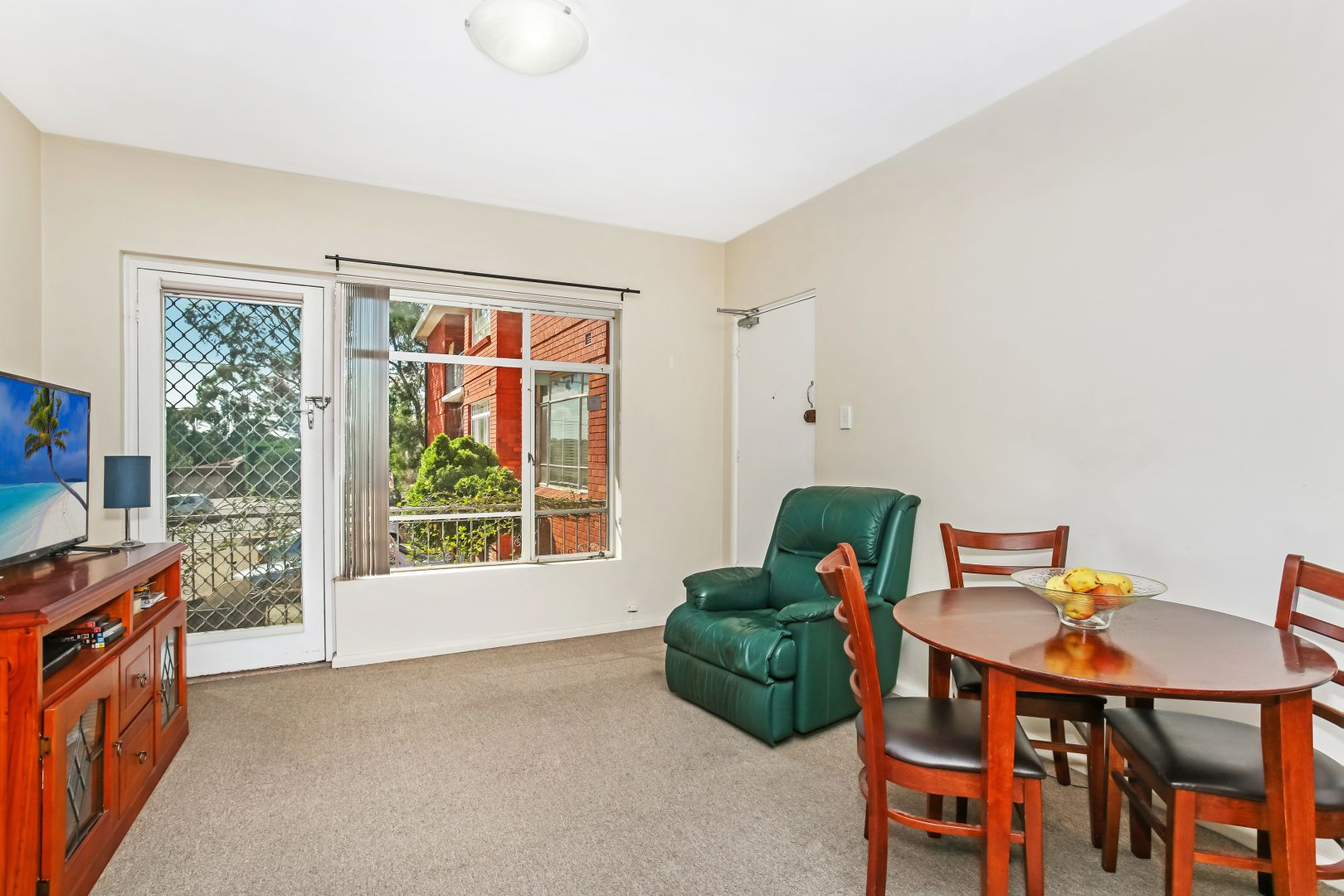 5/379 King Georges Road, Beverly Hills NSW 2209, Image 1
