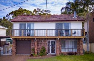 Picture of 65 Yeramba Road, Summerland Point NSW 2259