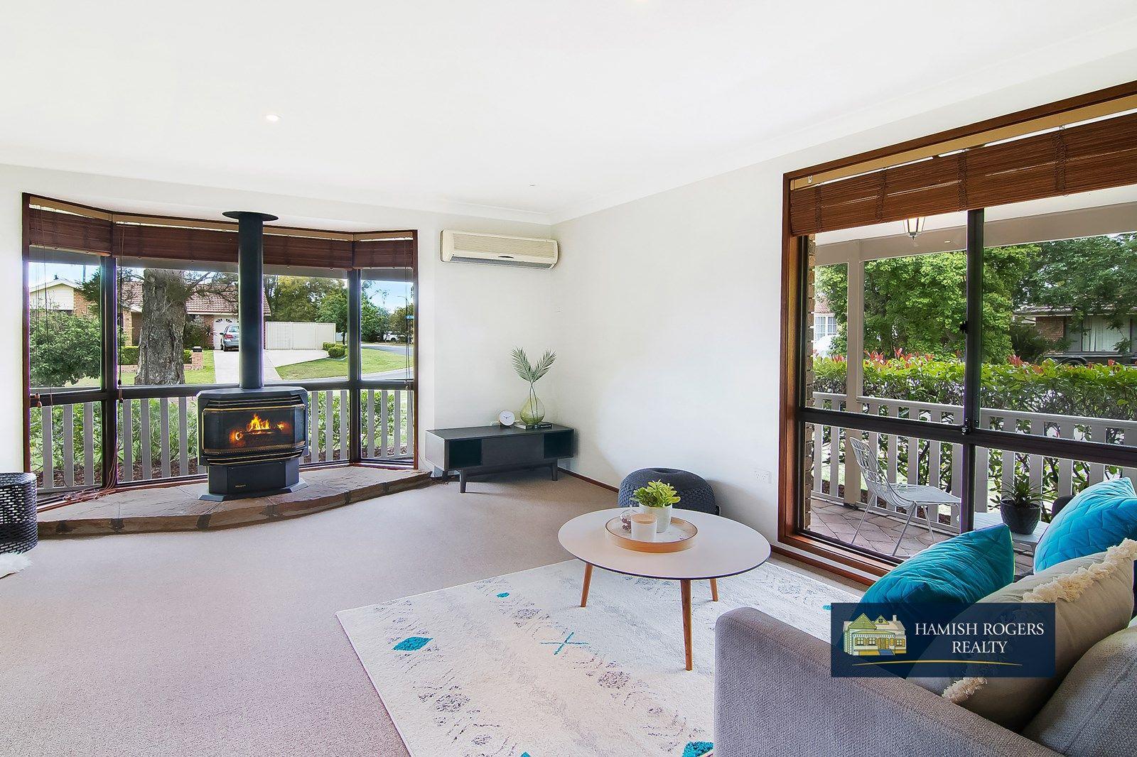 1 Lady Penrhyn Place, Bligh Park NSW 2756, Image 1
