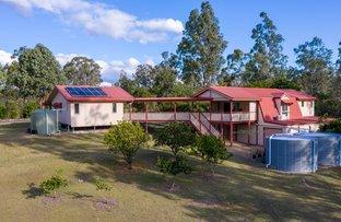 Picture of 75-85 Beattie Road, Mundoolun QLD 4285