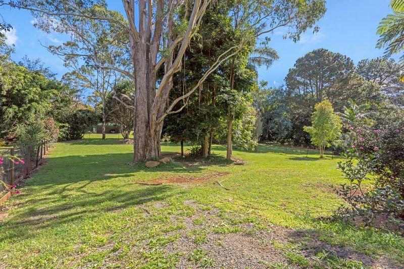 8 Huyber Lane, Tamborine Mountain QLD 4272, Image 1