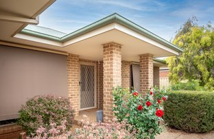 Picture of 15 Harrier Street, Shepparton VIC 3630