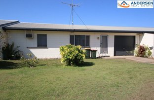 2/20 PARKER Street, Ayr QLD 4807