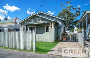 Picture of 111 Brunker Road, Adamstown NSW 2289