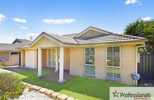 Picture of 24 Connemara Street, Wadalba NSW 2259