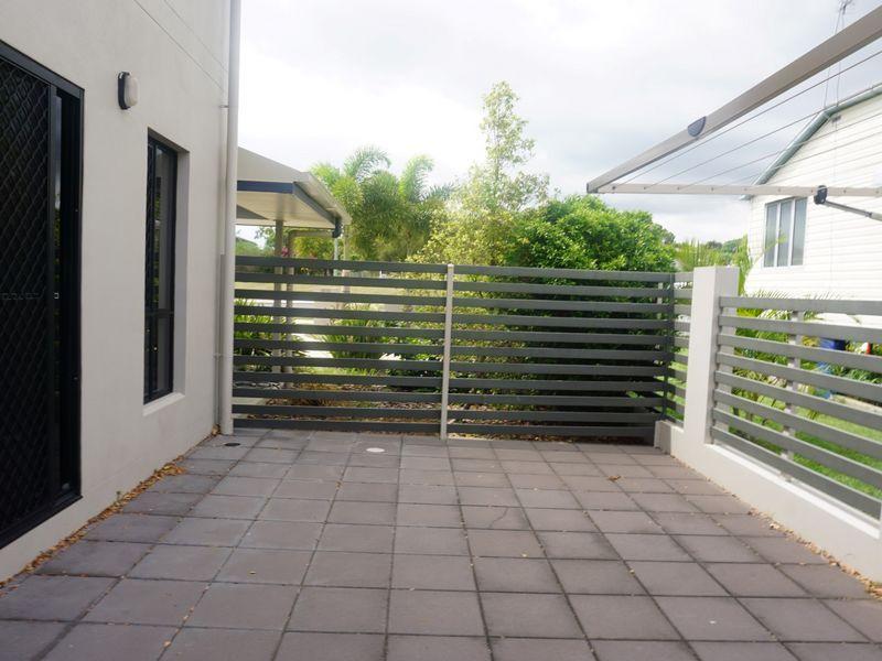62 Livingstone Street, Bowen QLD 4805, Image 2