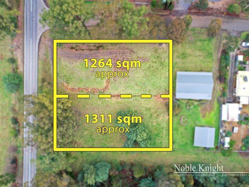 3232-3234 Healesville-Kinglake Road, Kinglake VIC 3763, Image 1