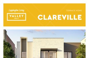 Picture of Clareville, Leppington NSW 2179