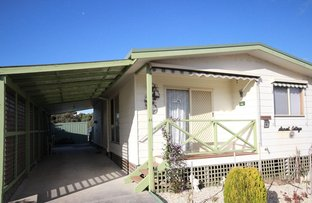 44 May Street, Wonthaggi VIC 3995