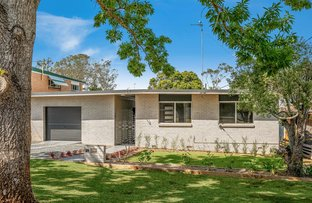 Picture of 14 Maker  Street, Rangeville QLD 4350