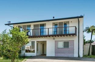 Picture of 10 Burdett Crescent, Blacktown NSW 2148