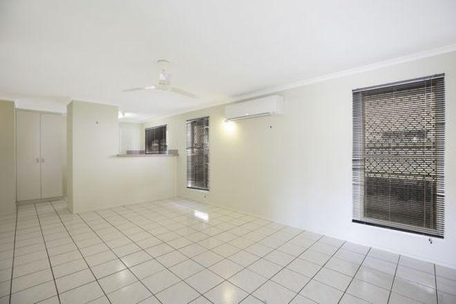 Picture of 1/27 Scriha Street, NORTH MACKAY QLD 4740