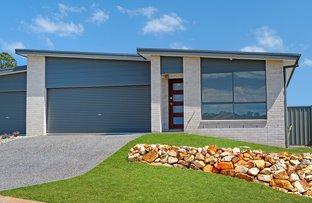 Picture of 37B Salmean Circuit, Port Macquarie NSW 2444