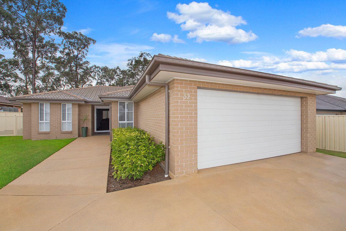 32 Ashton Drive, Heddon Greta NSW 2321, Image 1