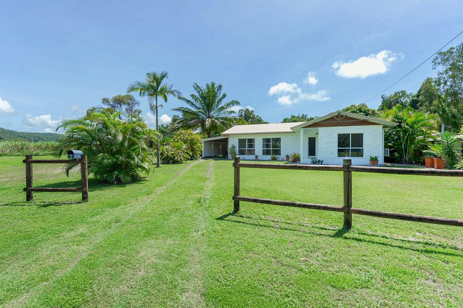 5 Jirimandi Close, Wonga Beach QLD 4873, Image 2