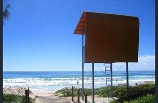Picture of 8 Sunfish Lane, Kingscliff NSW 2487