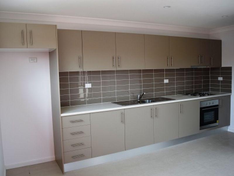 5A Sabrina Grove, Plumpton NSW 2761, Image 2