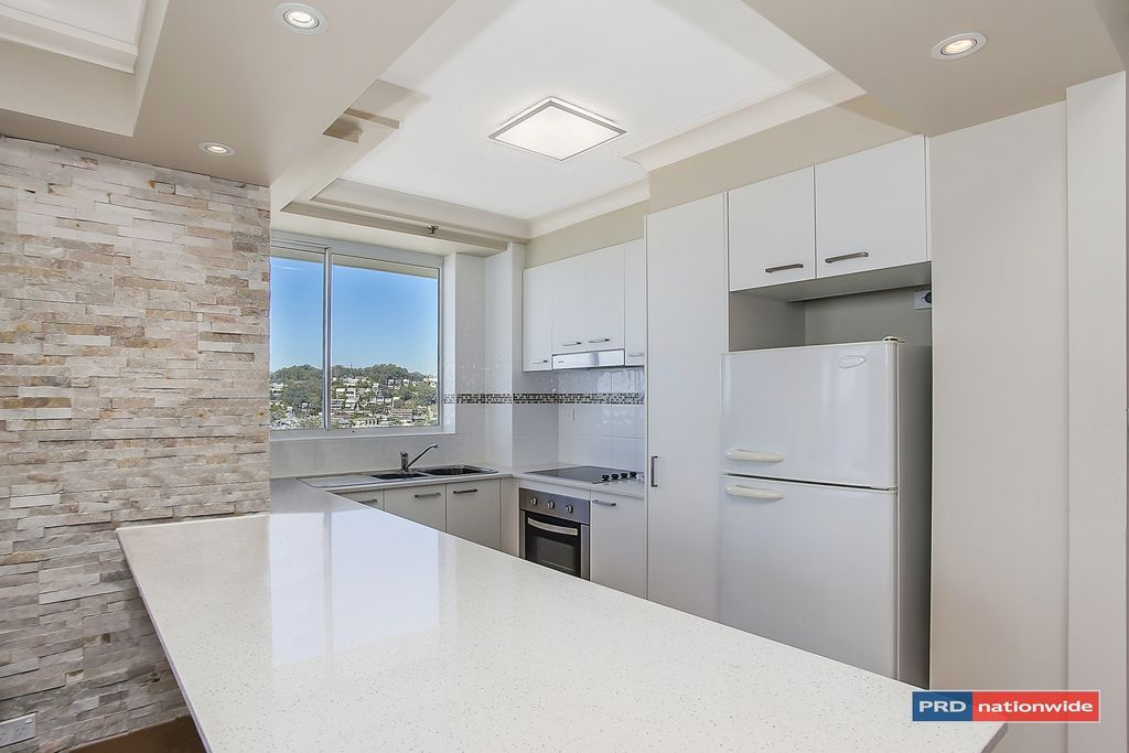 15C/3 Second Avenue, Burleigh Heads QLD 4220, Image 2