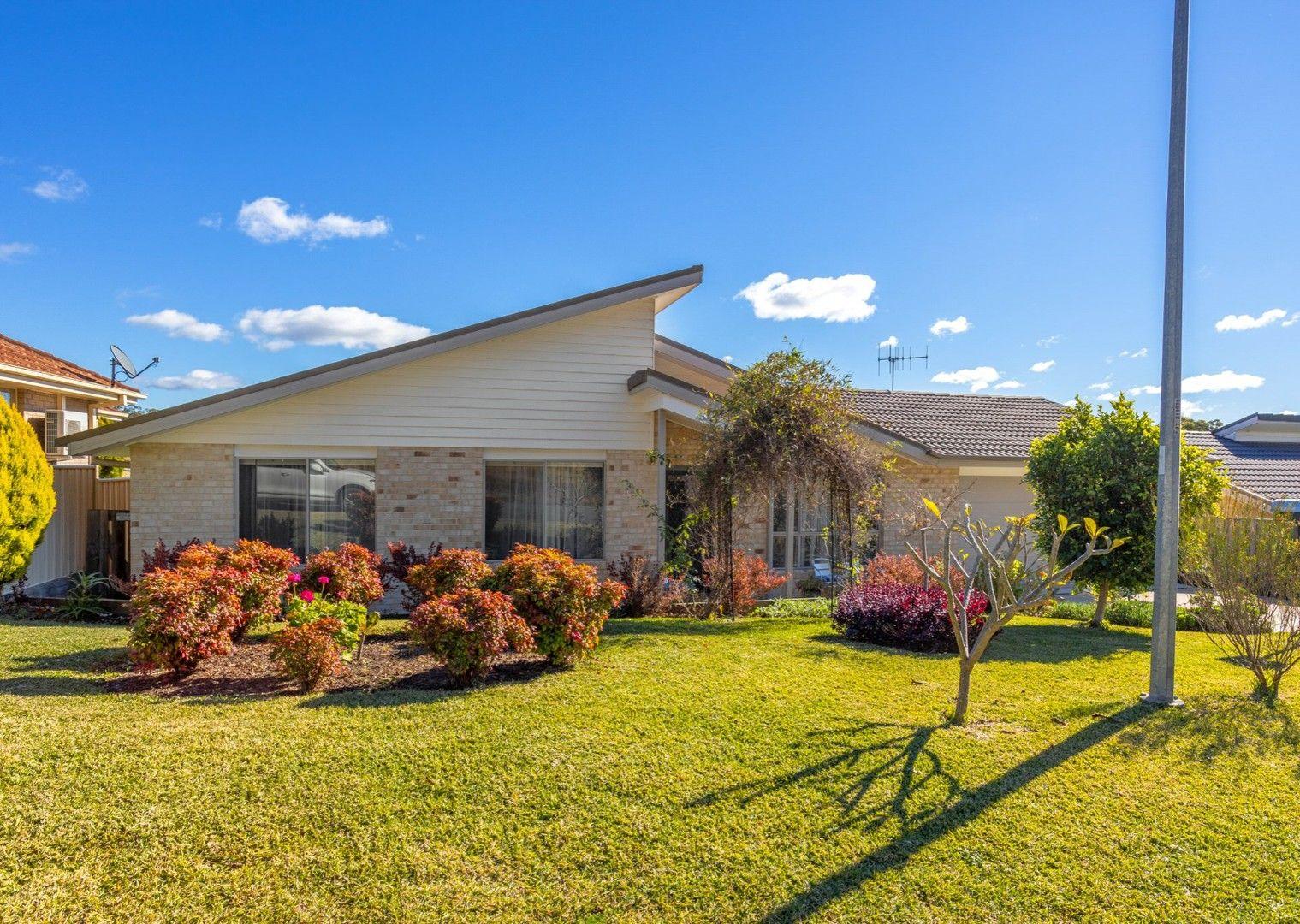 128 Kanangra Drive, Taree NSW 2430, Image 0