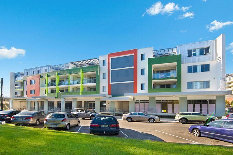 19/4-6 Junia  Avenue, Toongabbie NSW 2146, Image 0