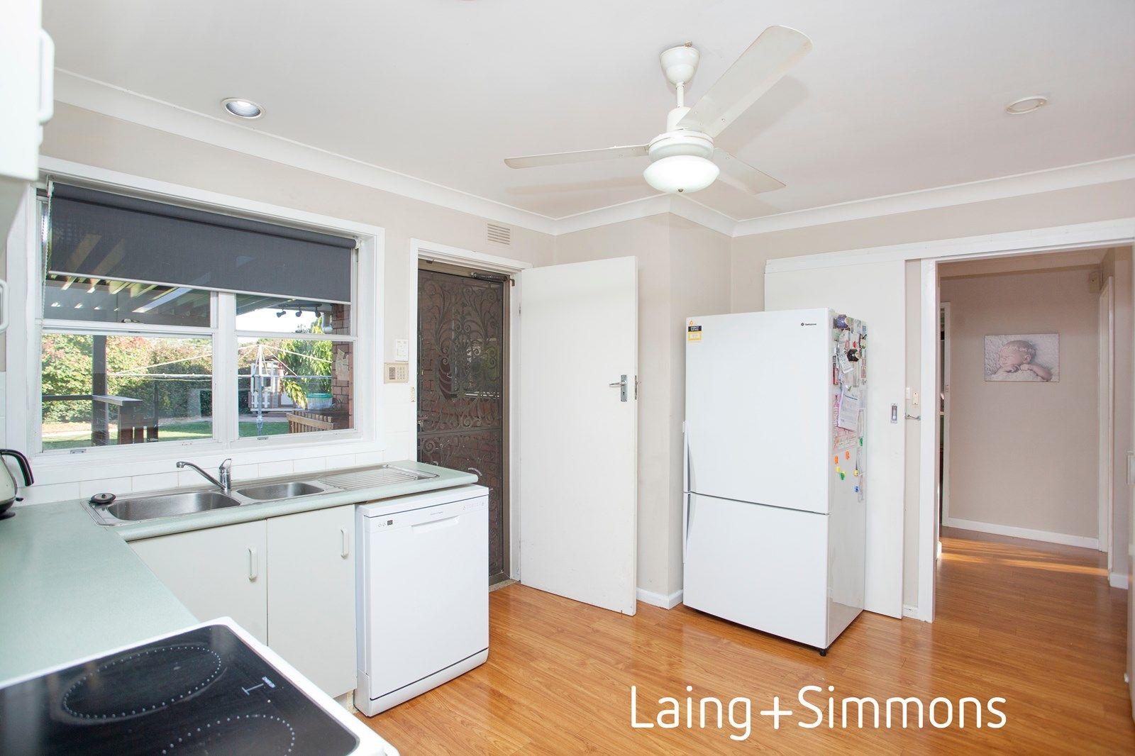 28 Railway Street, Taree NSW 2430, Image 2