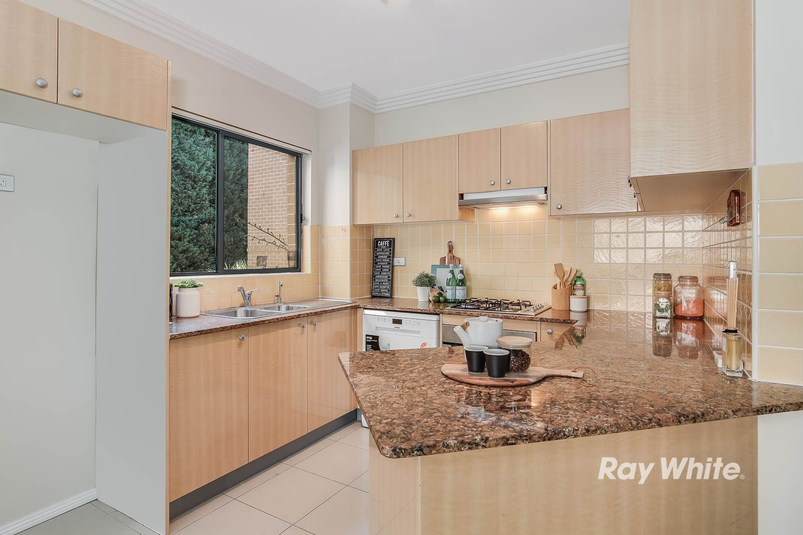 15/2-6 Sherwin Avenue, Castle Hill NSW 2154, Image 2