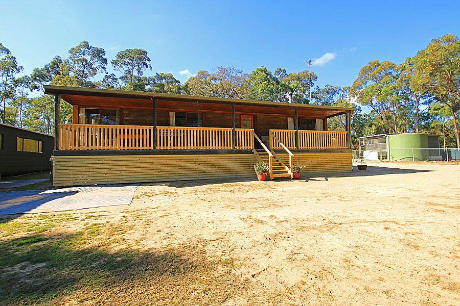 42 Broadwater Road, Glenorie NSW 2157, Image 1