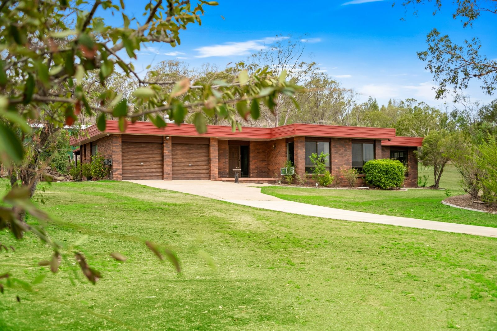 8 Troys Road, Torrington QLD 4350, Image 0
