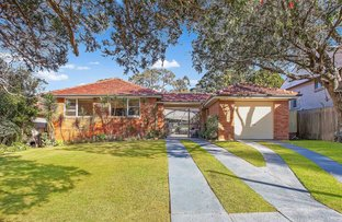 308 Forest Road, Kirrawee NSW 2232