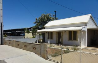 Picture of 29 Gossan St, Broken Hill NSW 2880