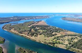Goodwood Island Road,, Goodwood Island NSW 2469
