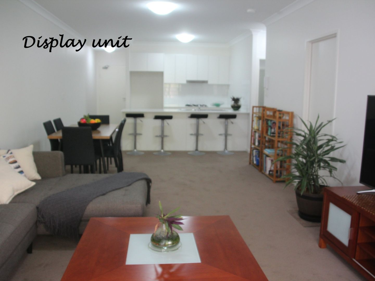 33/2 Norberta Street, The Entrance NSW 2261, Image 1