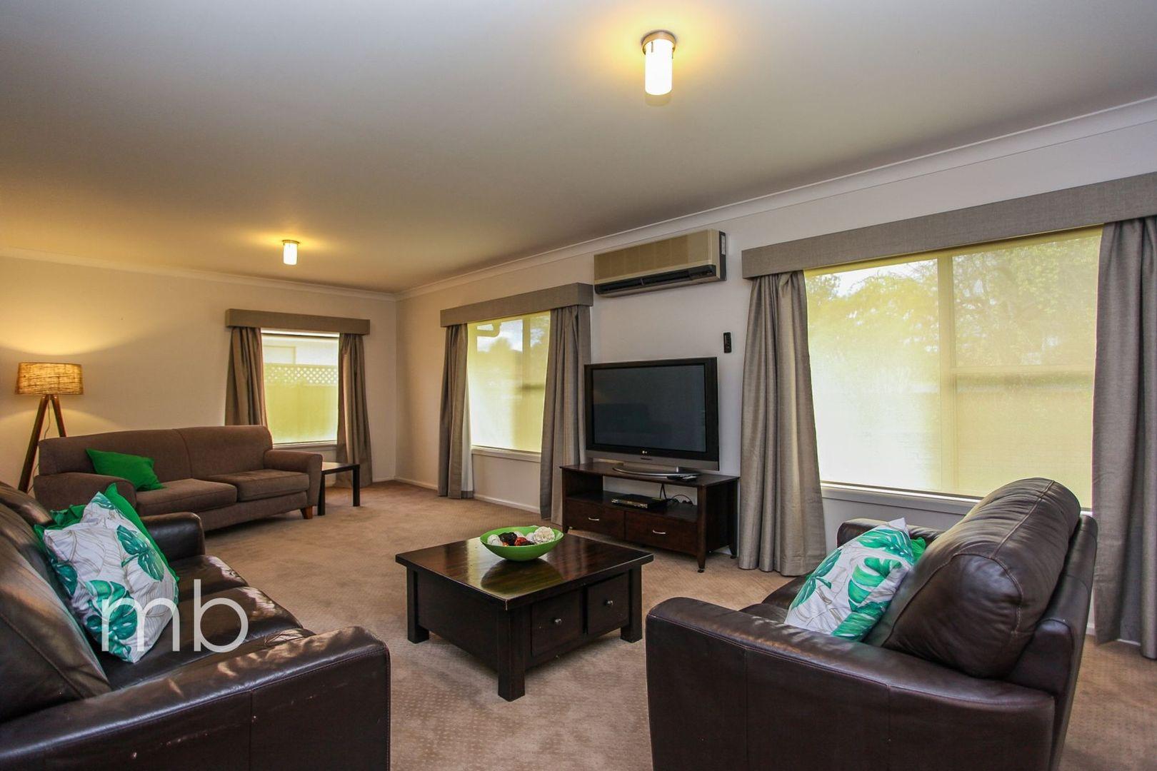 Room 4, 9 Wakeford Street, Orange NSW 2800, Image 1