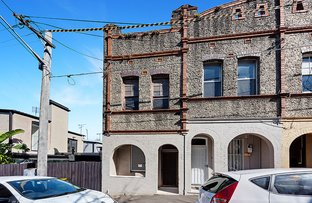 Picture of 35 Samuel Street, Surry Hills NSW 2010