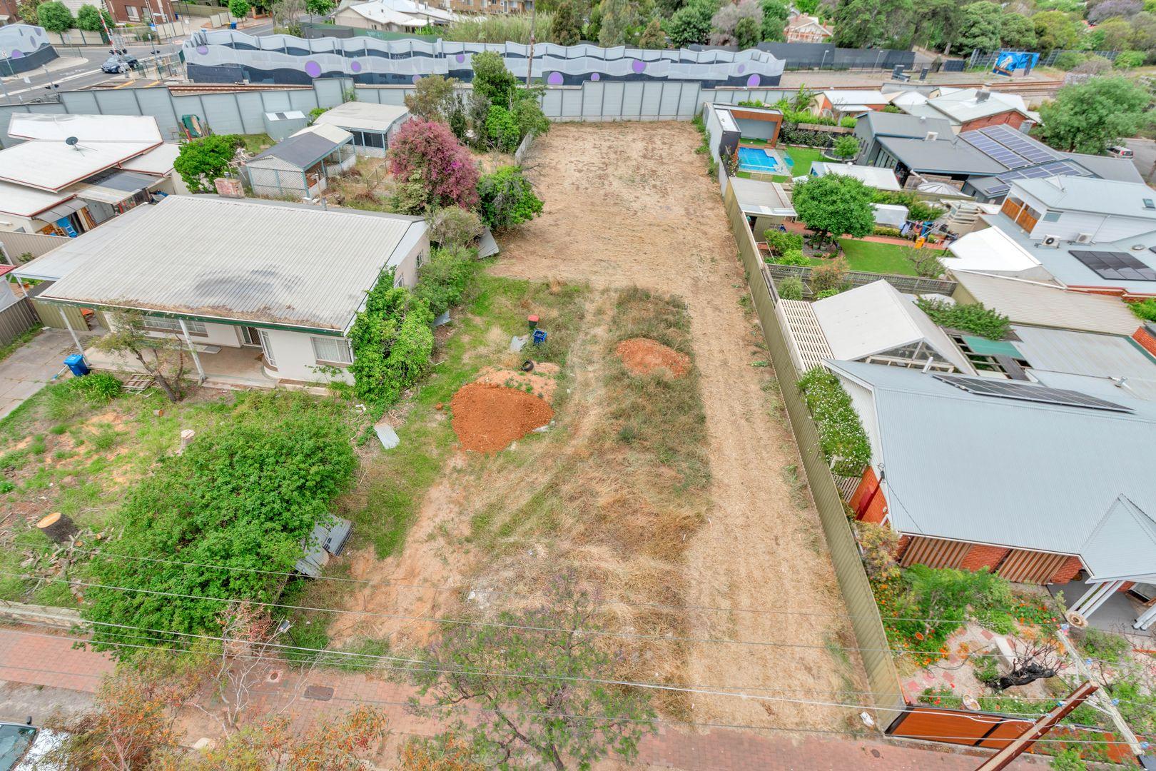 3a Oakley Avenue, Forestville SA 5035, Image 1