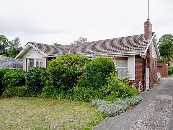 5 Cumberland Court, Forest Hill VIC 3131, Image 1