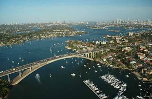Picture of Gladesville NSW 2111