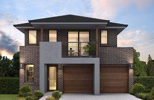 Picture of Lot 5 Somme Avenue, Edmondson Park NSW 2174