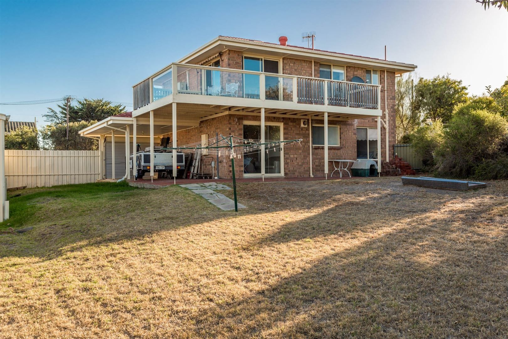 10 - 12 Hodge Avenue, Encounter Bay SA 5211, Image 0