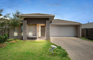 Picture of 21 Sunrise Terrace, Little Mountain QLD 4551