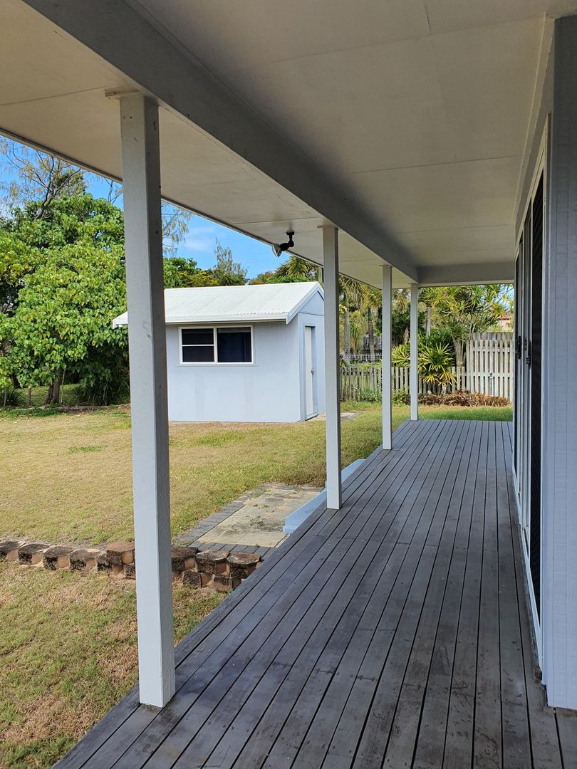 111 Rasmussen Avenue, Hay Point QLD 4740, Image 2