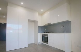 Picture of 1/236 Marrickville Road, Marrickville NSW 2204